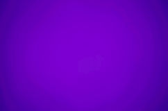 Beautiful fresh purple background Royalty Free Stock Photo