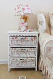 Beautiful furniture Royalty Free Stock Image