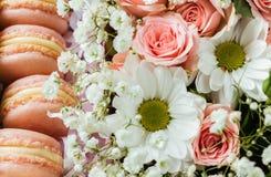 Beautiful Gift Box Royalty Free Stock Photo