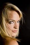 beautiful girl Στοκ Φωτογραφίες
