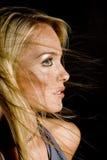 beautiful girl Στοκ Φωτογραφία