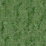 Beautiful glass tiles seamless texture Royalty Free Stock Image
