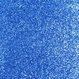 Glitter background. Holiday, Christmas, Valentines, Beauty and Nails abstract texture royalty free stock photo