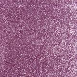 Glitter background. Holiday, Christmas, Valentines, Beauty and Nails abstract texture stock images
