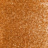 Glitter background. Holiday, Christmas, Valentines, Beauty and Nails abstract texture. A beautiful Glitter background from a original photography. Holiday royalty free stock images