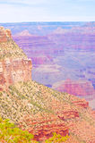 Beautiful Grand Canyon Royalty Free Stock Image