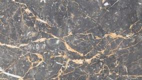 Beautiful gray marble stone Royalty Free Stock Photos