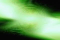 Beautiful green abstract background. Beautiful green color abstract background Stock Photo