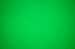 Beautiful green background Royalty Free Stock Photography