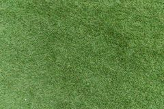 Beautiful green grass background, texture, pattern. royalty free stock photo