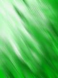 Beautiful green texture Stock Image