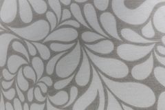 Beautiful Grey Abstract Background Design.  royalty free stock photos