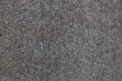 Beautiful grey and white wooden texture or background Royalty Free Stock Photo