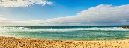 Free Beautiful Gris-Gris At Sunrise. Panorama Royalty Free Stock Photo - 90744045