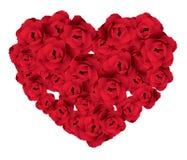 Free Beautiful Heart Stock Photos - 15498173