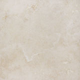Beautiful high quality marble background with natural pattern. Royalty Free Stock Images