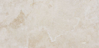 Beautiful high quality marble background with natural pattern. Royalty Free Stock Photo