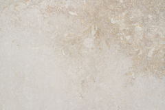 Beautiful high quality marble with natural pattern. Royalty Free Stock Photos