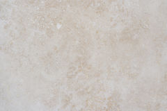 Beautiful high quality marble with natural pattern. Royalty Free Stock Image