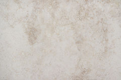Beautiful high quality marble with natural pattern. Royalty Free Stock Photo