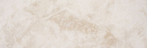 Beautiful high quality marble with a natural pattern. Stock Photography