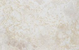 Beautiful high quality marble stone with natural pattern Stock Image