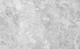 Beautiful high quality marble texture with natural abstract pattern. Stock Photos