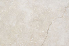Beautiful high quality natural marble with crack. Royalty Free Stock Photos