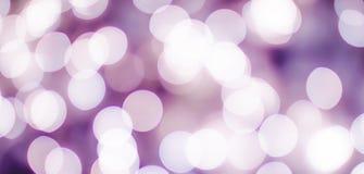 Beautiful holidays lights background,popular photo. Background for business Stock Photo