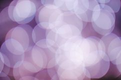 Beautiful holidays lights background,popular photo. Background for business Stock Photos