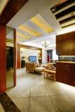Beautiful home decor Stock Photos