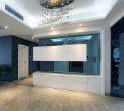 Beautiful Home Decor Stock Photography