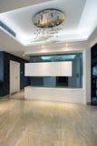 Beautiful Home Decor Stock Image