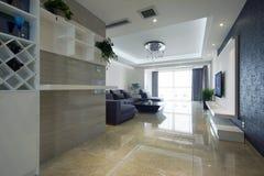 Beautiful Home Decor Stock Photo