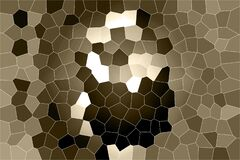 Free Beautiful Hornet Nest 3d Abstract Design Royalty Free Stock Photography - 176855237