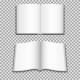 A beautiful illustration of book cover mockup vector design vector illustration