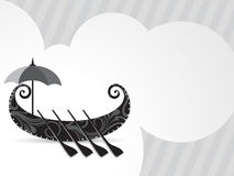 Beautiful illustration for onam. Kekasih ilustrasi Onam {beautiful illustration for onam Stock Illustration