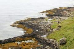 Beautiful Isle of Skye Royalty Free Stock Image