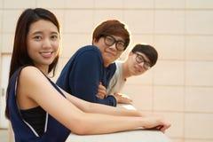 Free Beautiful Korean Girl Stock Images - 93540944