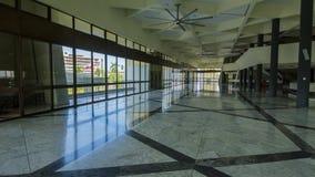 Beautiful Kota Kinabalu royalty free stock photos