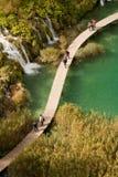 Beautiful lake Royalty Free Stock Photo