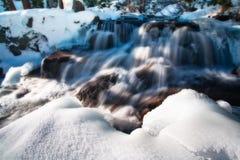 Beautiful Lake Tahoe California Stock Photos