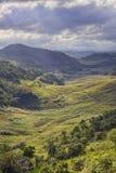 Beautiful landscape Stock Images