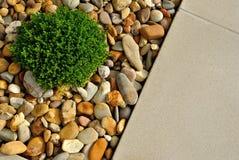 Free Beautiful Landscape Design Stock Images - 33331734