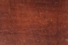 Beautiful leather texture Stock Photo