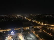 beautiful lights στοκ εικόνες με δικαίωμα ελεύθερης χρήσης