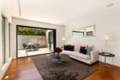 Free Beautiful Living Room Stock Photos - 76607543