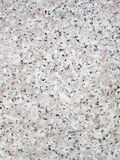 Beautiful Marble background or texture Royalty Free Stock Images