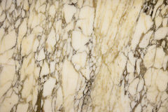 Beautiful Marble Surface Stock Images
