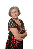 beautiful mature woman Στοκ εικόνες με δικαίωμα ελεύθερης χρήσης